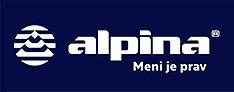 Alpina d.o.o.